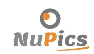 Contact Us – Nupics